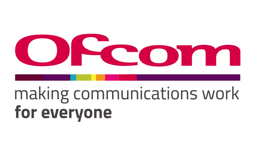 Ofcom orders BT to legally separate from Openreach