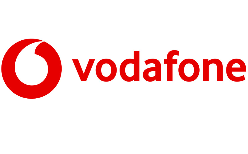 Vodafone is hiring 2,100 new UK customer service staff over the next two years