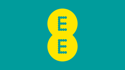 EE finishes first in 4G speed tests