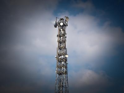 O2 and Vodafone mast sharing deal to be finalised by 2018