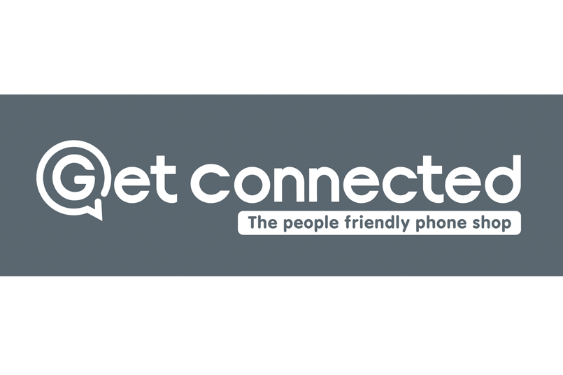 TUFF Phones announces tie with 55 store mobile phone chain Get Connected