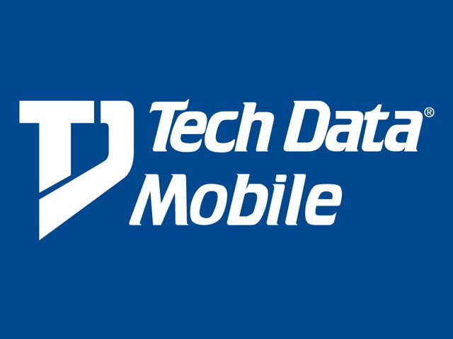 Tech Data Mobile